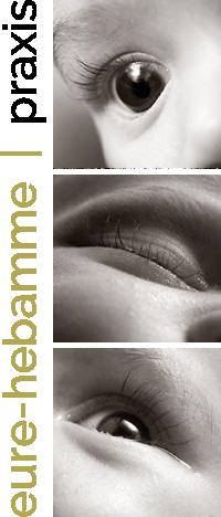 eure-hebamme.ch | praxis | Corinne Haag-Brunner